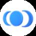 SRS Audio Sandbox终极音频增强 1.10.200.0 中文版