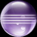 eclipse汉化版(附汉化补丁) 4.4 中文版
