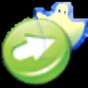 OneKey Ghost(windows系统一键Ghost备份还原) 14.5.8.215 免费版