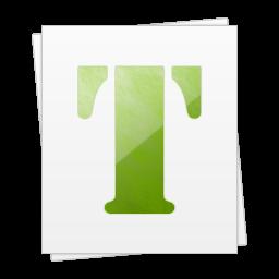 msyh.ttf字体 免费版