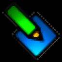 手写连笔王驱动sn217336下载 2.3 最新版