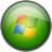 windows loader下载 2.2.2 正式版