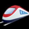 火车采集器企业版 v9 绿色正式版