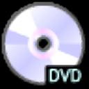 DVD Decrypter下载 3.5.4.0 简体中文绿色版