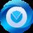互盾苹果手机通讯录恢复软件 2.2 官方版