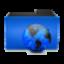 内蒙古自治区国家税务局网上办税厅 2.0.4 官方版