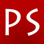 Parker Photoshop自动标注工具 2.2.2 PC破解版压缩包