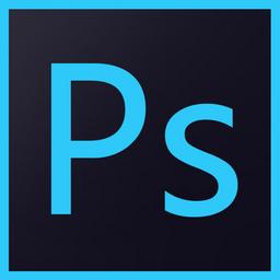 PhotoShop Mirror插件 1.1.1 官方免费版