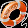 APBackup数据备份 3.9 无限制特别版
