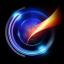 geexbox下载(附硬盘安装教程) 3.1 最新版