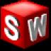 solidworks2008下载(32位/64为) 免费版
