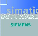 西门子FM350/FM450软件包下载 1.0 官方中文版