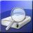 CrystalDiskInfo下载(硬盘监测工具) 8.2.0 免费版