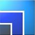 Materials Studio下载8.0 附安装教程