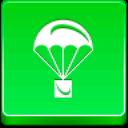 香山居士屏幕亮度调节软件 2016 绿色版