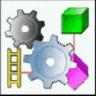 RSLogix 5000 含序列号 20.1 中文破解版