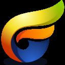 tgp2.0腾讯游戏平台官方下载 2.0.0.3801 官方版