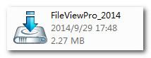 fileviewpro下载 4.0 中文绿色版