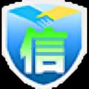 i信客户端 4.0 全新版本