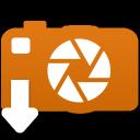 acdsee18下载(32位/64位) 18.0.2.191 免费版