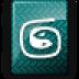 3dmax2008免费版下载 32位/64位版