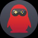 企鹅游戏直播助手 1.4.136.497 官方版
