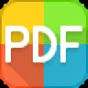 2345看图王pdf阅读器下载 6.3 官方版