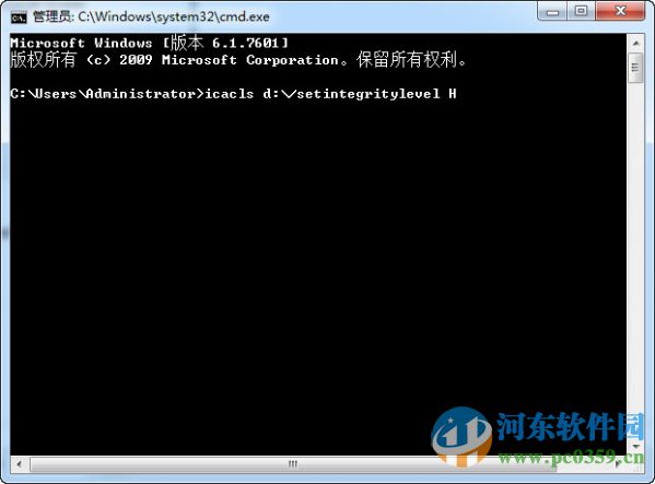 xy助手 5.0.0.11868 电脑版