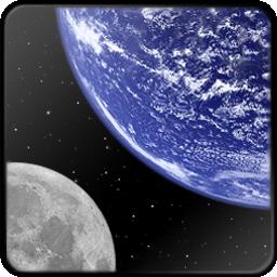 太乐地图下载器 5.0.5 破解版