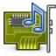 创新sb0610声卡驱动下载 1.0.0.1 官方版