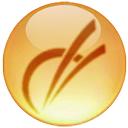华林证券汇点股票期权模拟软件 4.5.3.216 官方版