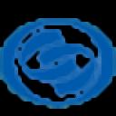 东北证券融E通核心交易客户端 1.0 官方电脑版