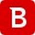 比特梵德2017中文版 32/64位 免费版