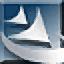 清华紫光CR330手写板驱动 9.1 官方正式版