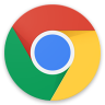 chrome vimium 1.56 官方版