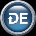 DriverEasy下载(驱动管理工具) 5.1.2.2353 中文版