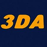 3D-Analyze中文下载(游戏优化工具)