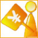 易盛模拟交易软件下载(内盘交易系统) 8.2 官方版