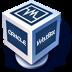 VirtualBox(虚拟机) 5.1.12 官方正式版