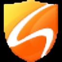 火绒恶性木马专杀工具下载 1.0.0.4 绿色版