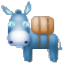gogomail下载 9.0.0.0 最新免费版