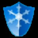 FreezeMagic冰冻精灵电脑保护系统 3.11.0 官方版