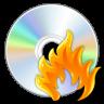 xilisoft dvd creator下载