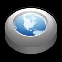 sshshop疯狂加速器 3.7 官方最新版