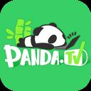 熊猫TV直播大厅 1.0.2.1040 官方版