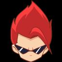 超神助手模拟器下载 5.1.2686 官方版