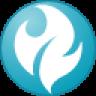 appscan 9.0下载(WEB安全测试) 9.0 免费注册版