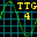 test tone generator下载 4.32 中文免费版