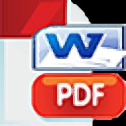 软军PDF转Word下载 3.5 绿色免费版