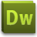 Adobe dreamweaver cs5下载